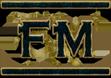 FM-LOGO_SHORT.png