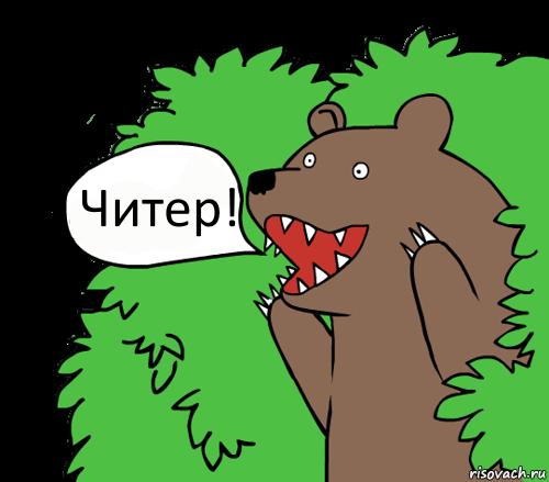 medved-iz-kustov_73757023_orig_.png