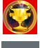 GameChampion_jubilee.png