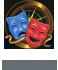 StageMaster_jubilee.png