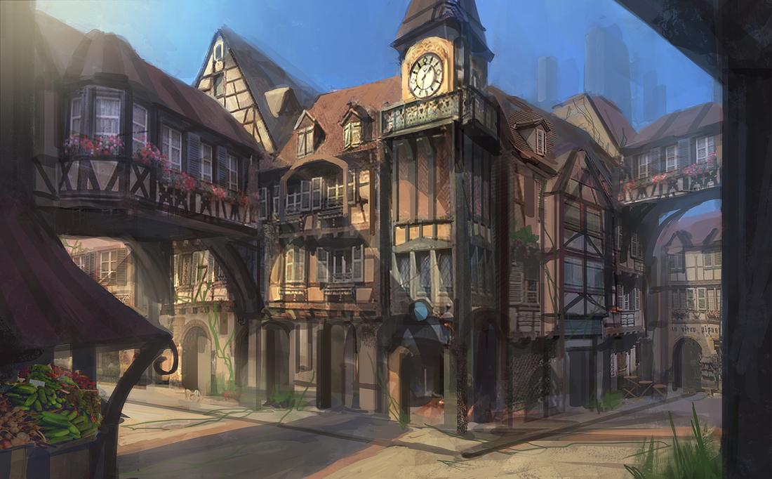 fantasy_rpg_town_by_e_mendoza-d6lb9td.jp