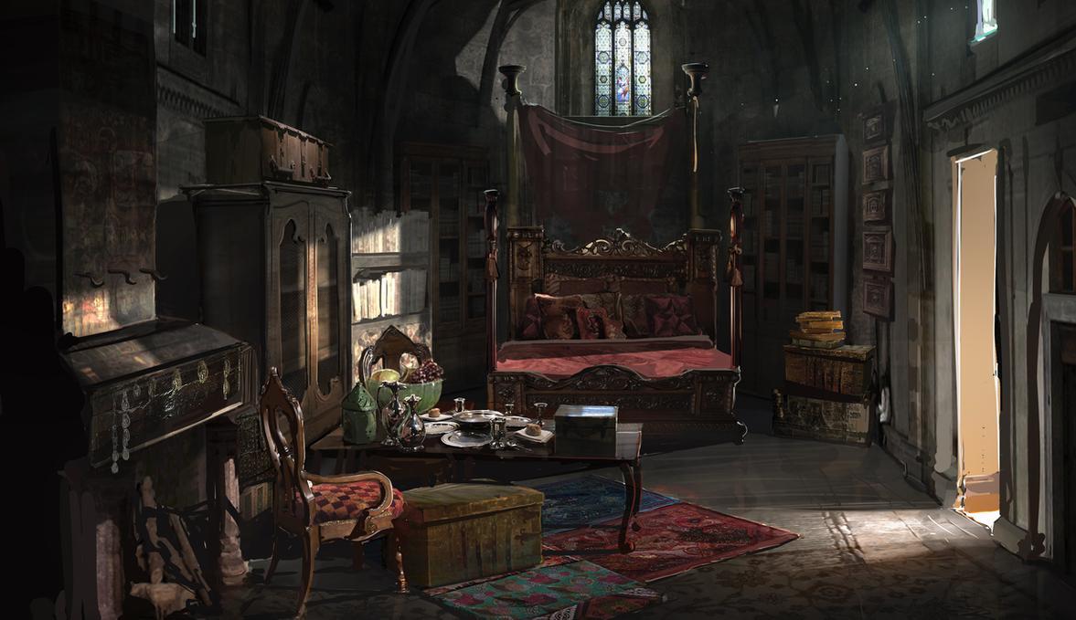 renaissance_room_by_shutupandwhisper-d6w