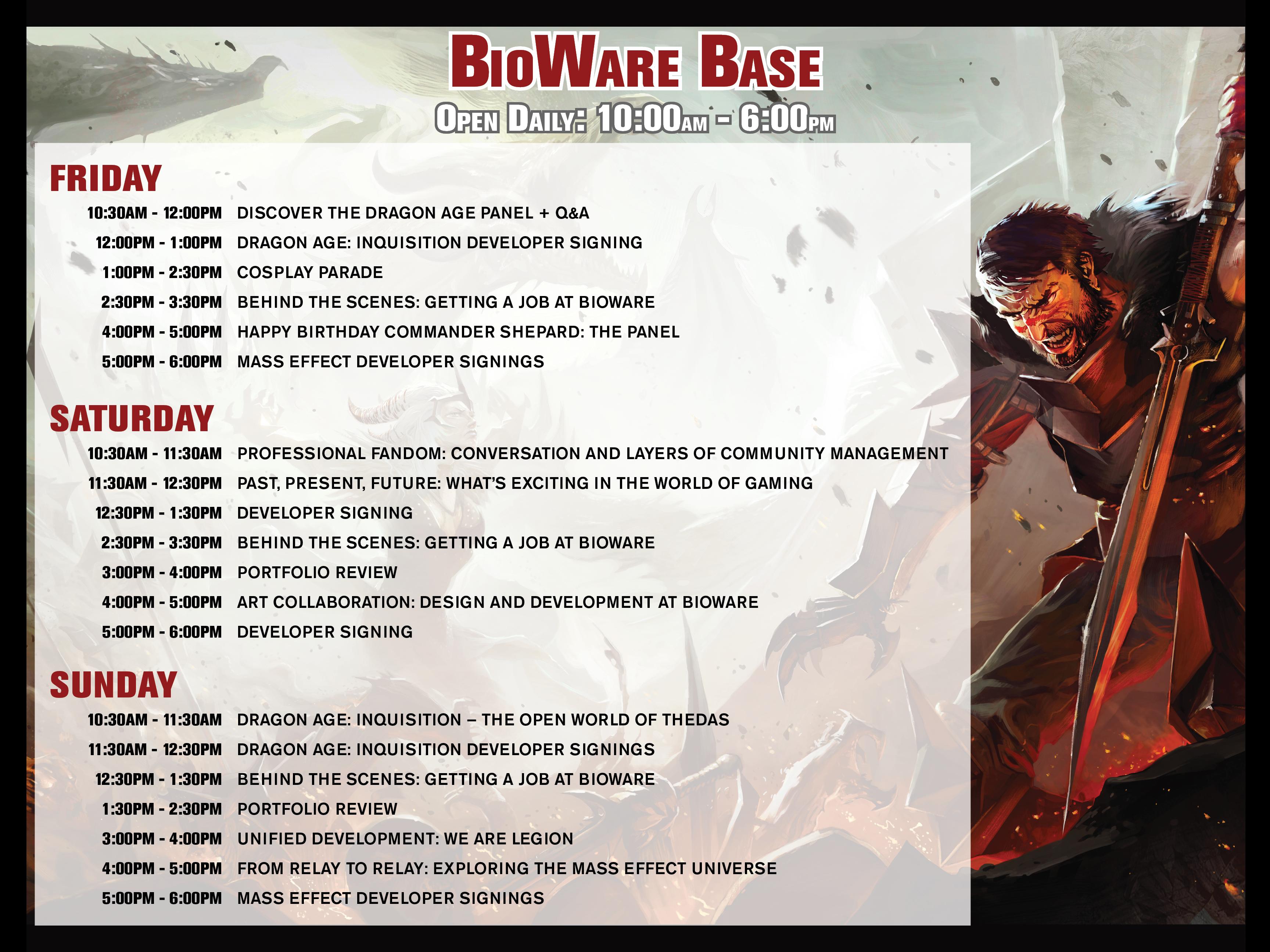 BioWareBase_Placard2.jpg