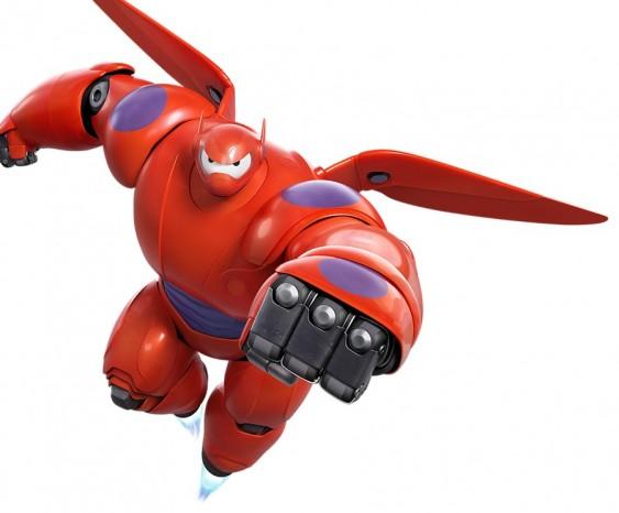 gorod-geroev-robot-vmesto-brata-ili-osno