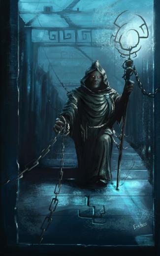 giorgio-de-michele-erebus-chains-lord.jpg?width=325&height=521