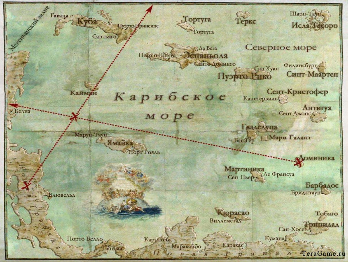 1362097370_torgovaya-karta-s-otmetkoy-os