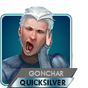 QUICKSILVER.png
