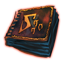 ON-icon-quest-Book_01.png