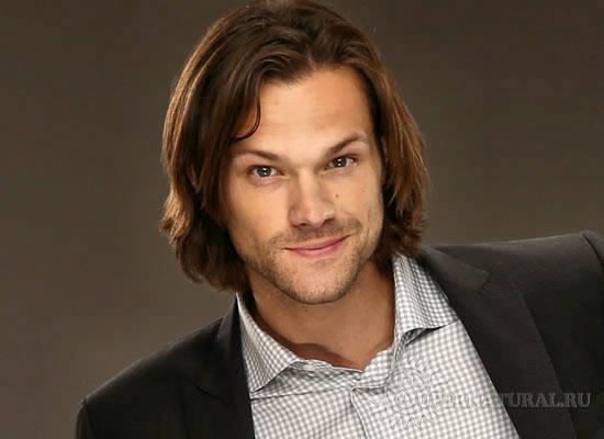 Jared-o-detyah.jpg