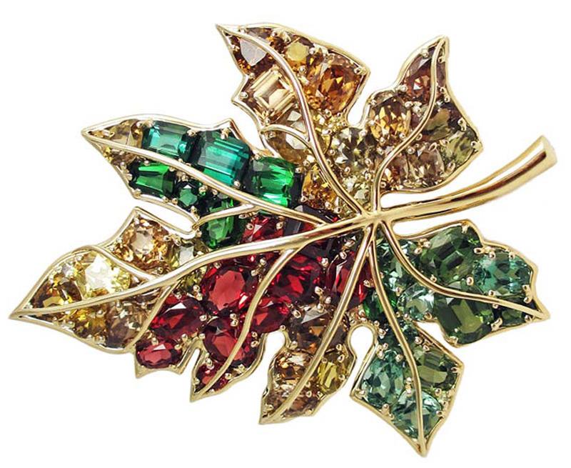 1420539060_jewelry-25.jpg