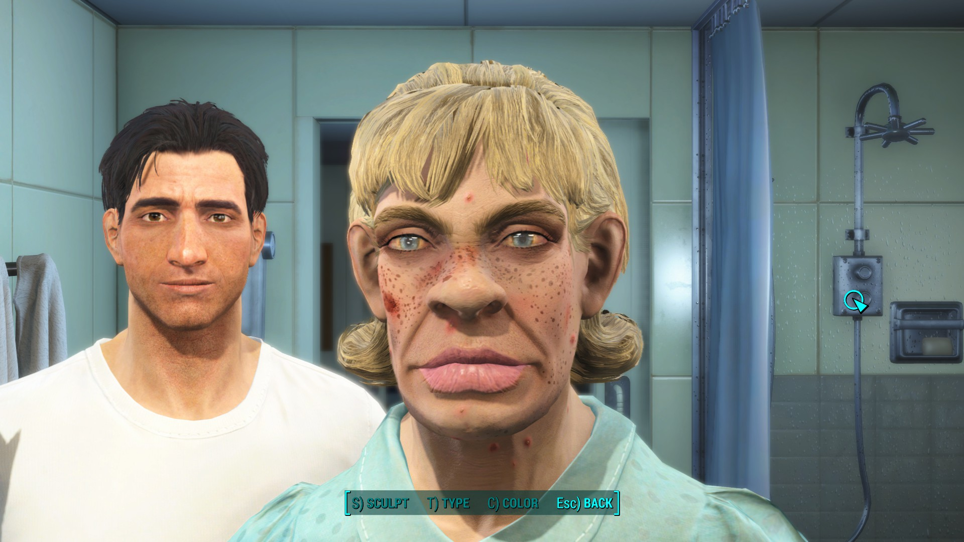 Fallout-4-why-god-why.jpg