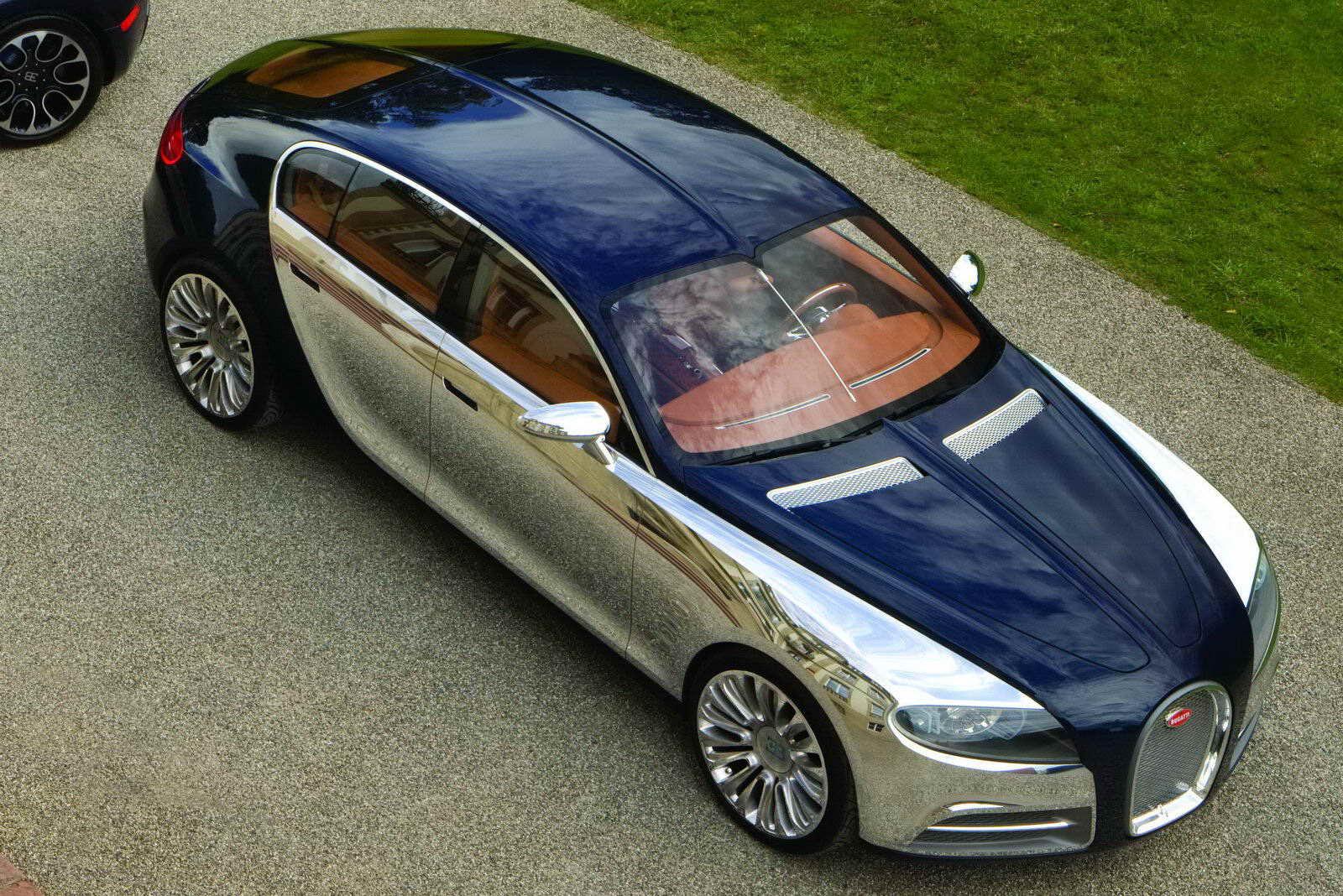 Bugatti_Galibier_16C_2014_dailyauto.ru_01.jpg