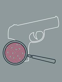 DetectiveAgencyLogoBig.png~original