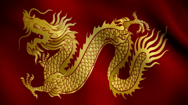 flag-of-golden-chinese-dragon-video-id491568978?s=640x640