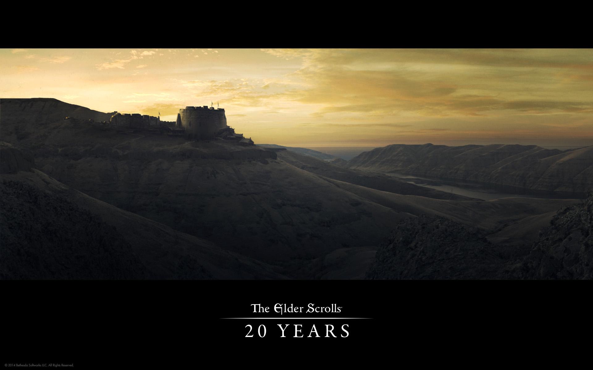 20_years_of_Elder_Scrolls.jpg