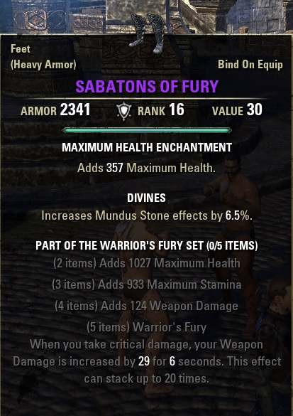 Warriors-Fury-Set.jpg