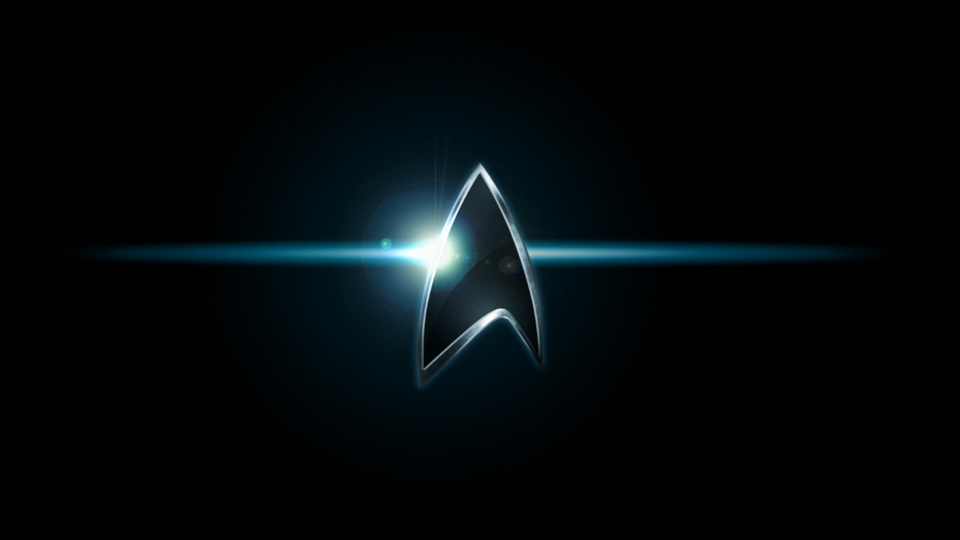 star_trek_online_loading_page_by_everton