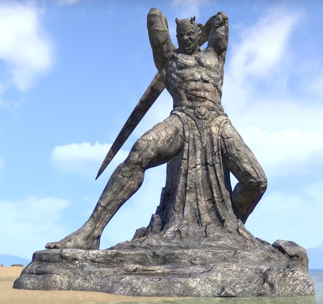 Malacath-God-of-Oaths-and-Curses.jpg?w=1117&ssl=1