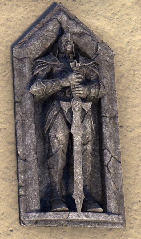 Ancient-Orcish-Sarcophagus-Lid.jpg?w=458&ssl=1