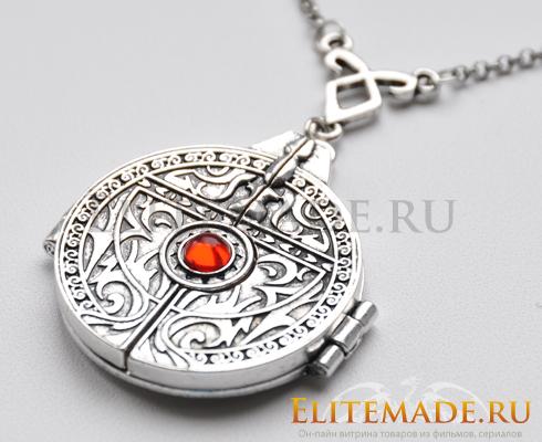 mortal_instruments_rune_water_necklace_b