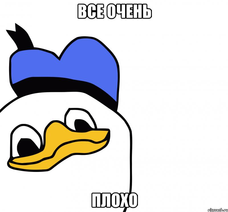 dolan_9934154_big_.png