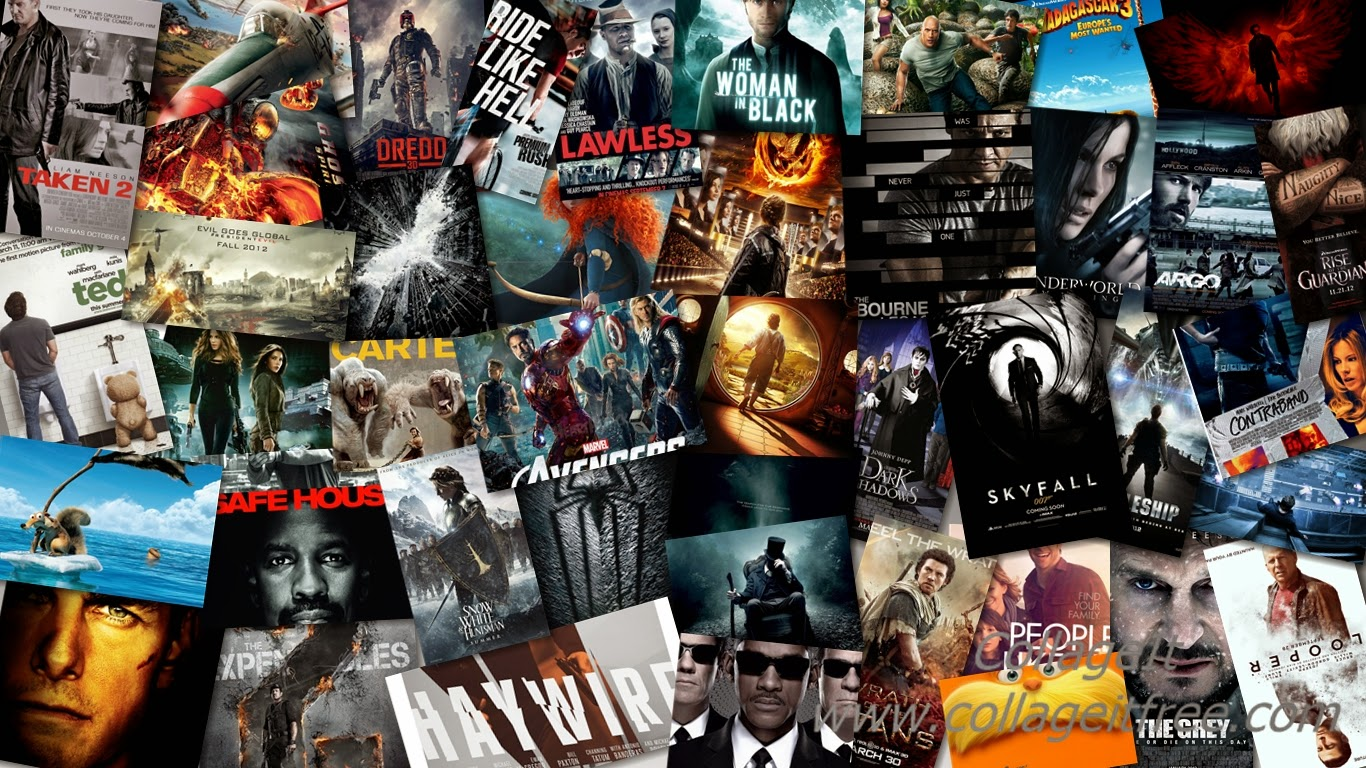 2012-Movies-Collage.jpg