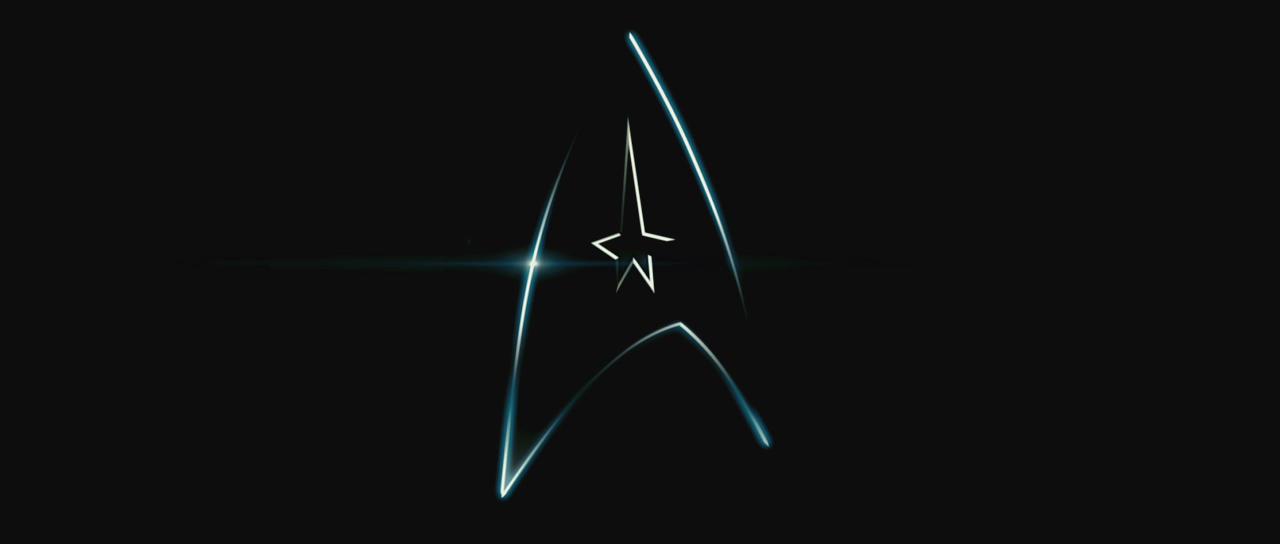 star_trek_2009-logo.png