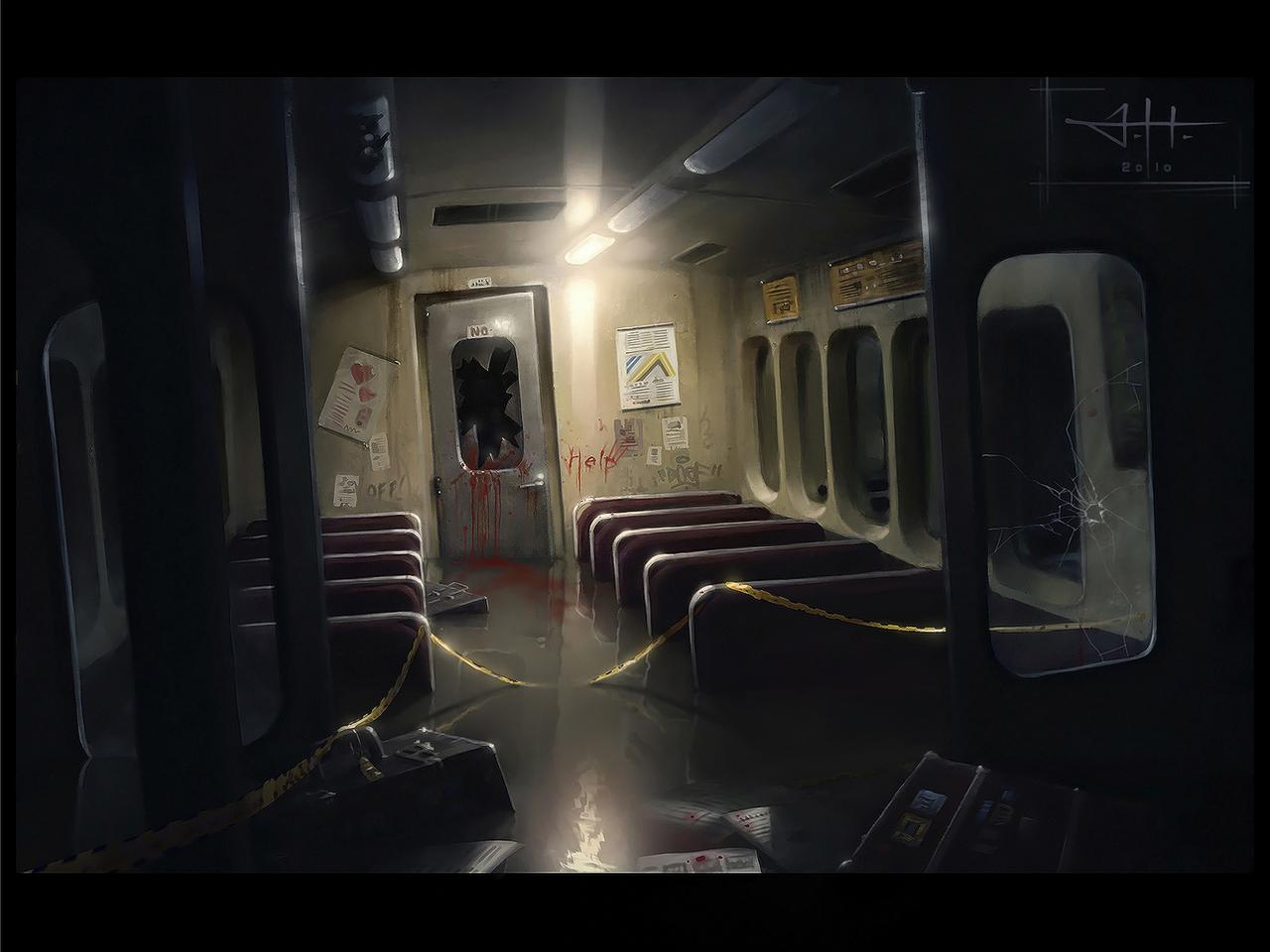 flooded_subway___murder_by_etwoo.jpg