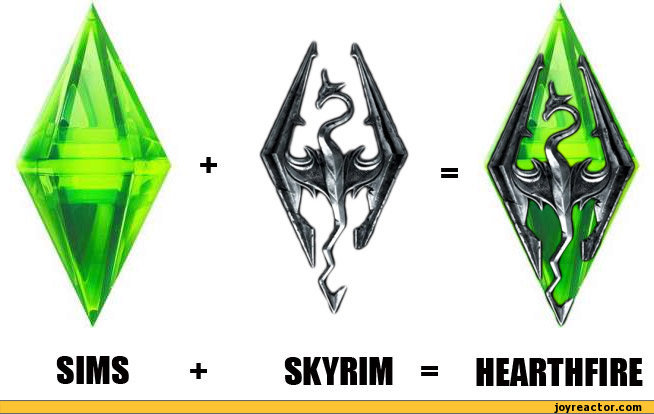 funny-pictures-Skyrim-auto-437399.jpeg