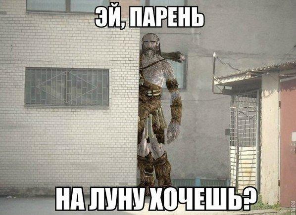 cs7003.mmo-db.com_c624225_v624225495_8ba