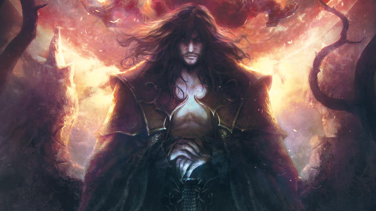Castlevania-Lo2rds-Of-Shadow-2-1.jpg