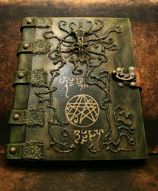 book_of_dead.jpg
