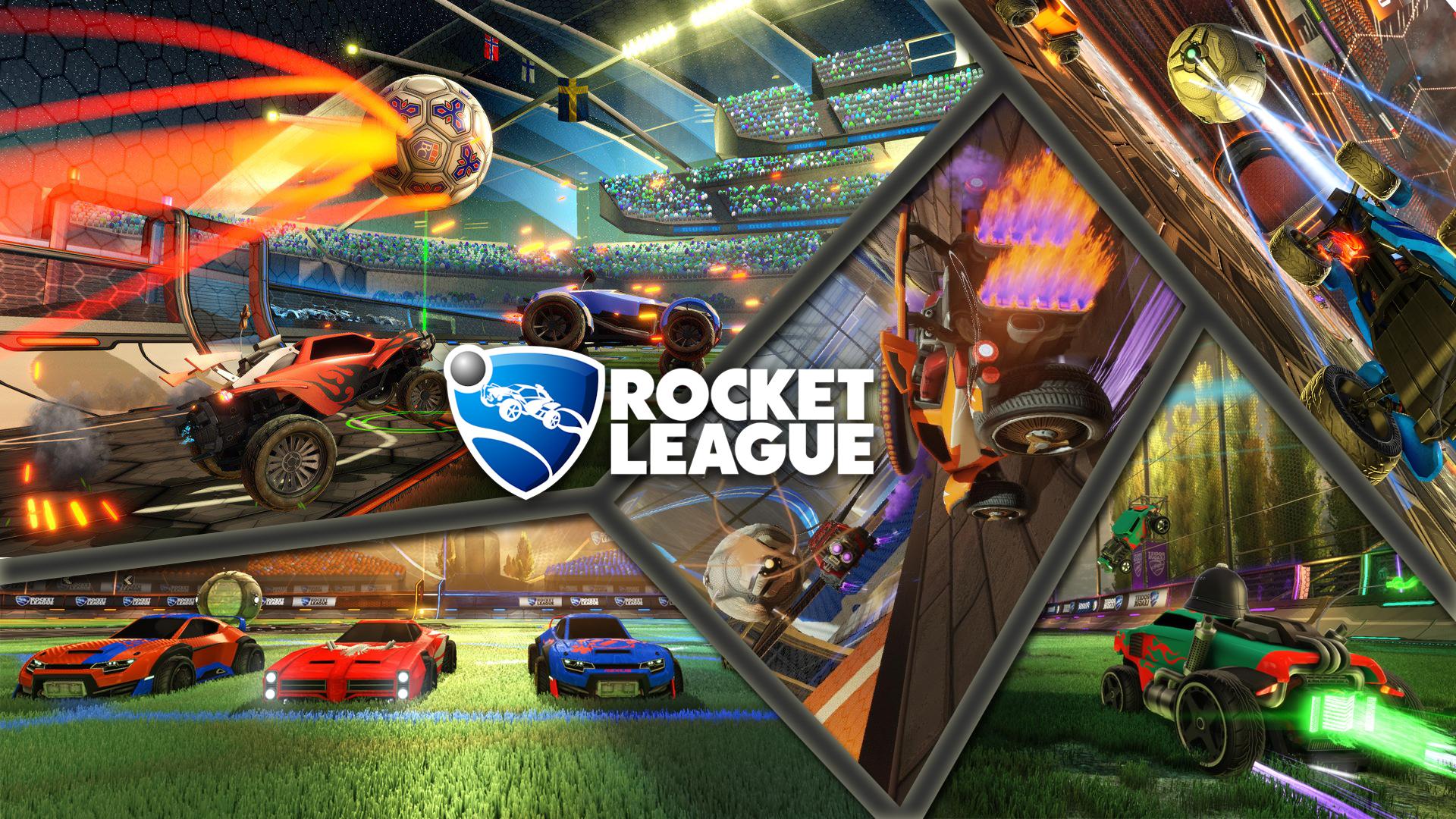 rocket_league_wallpaper_by_omgdrdeagle-da5h7tf.jpg