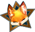 foxbest_of_best.png