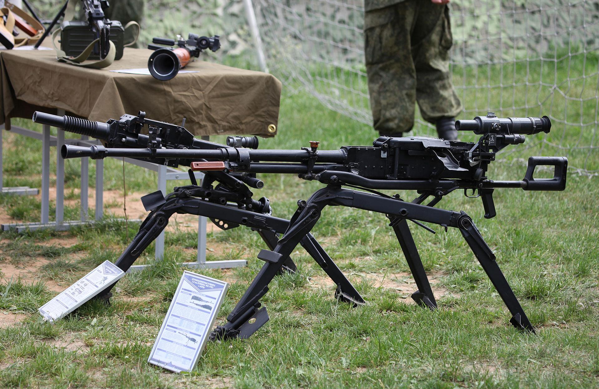 1920px-NSV_machine_gun_on_6T7_mount_-_Ra