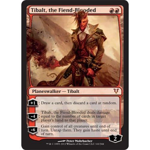 tibalt-the-fiend-blooded-p37647-123128_i