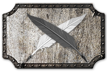 DuelClub-feathers.png