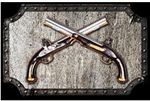DuelClub-pistols.png