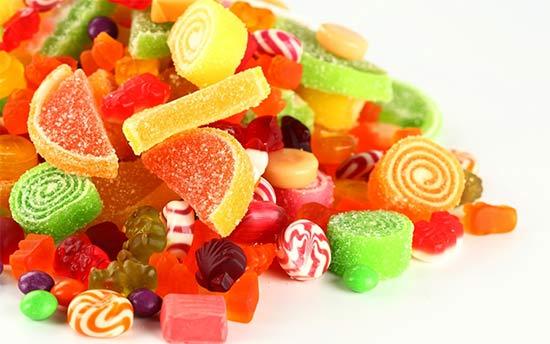 candy_1.jpg