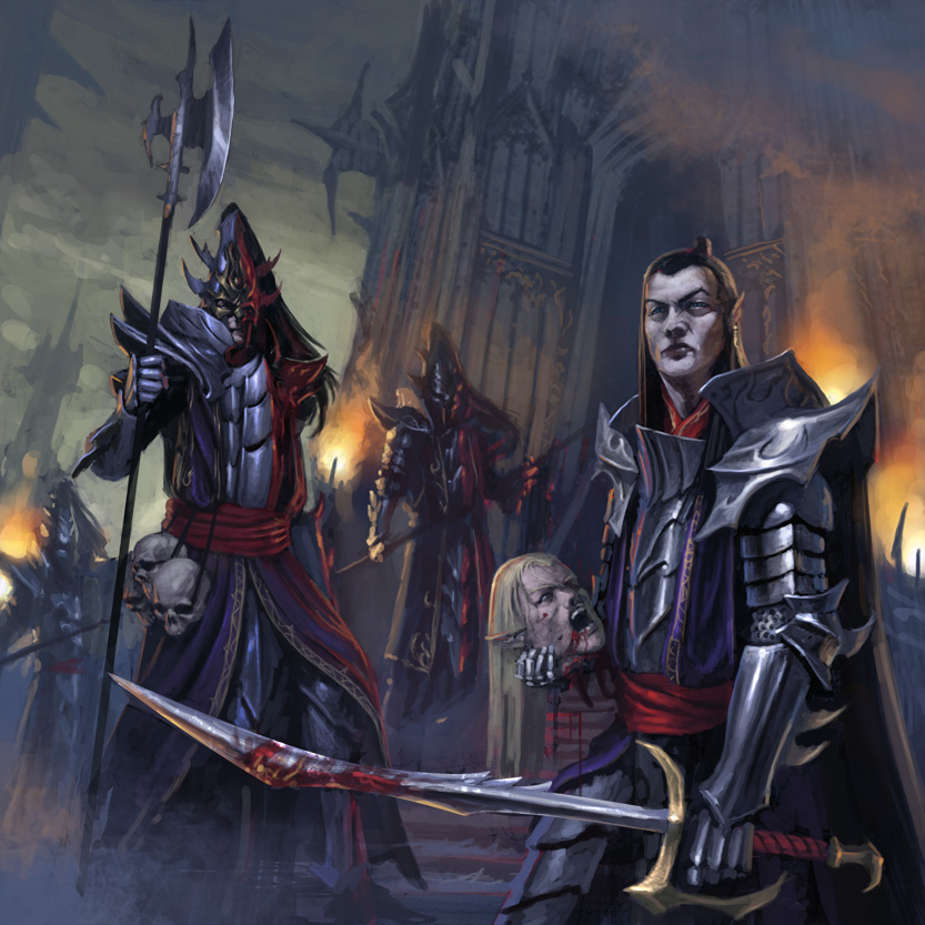 dark_elves_black_guard_by_diegogisbertll
