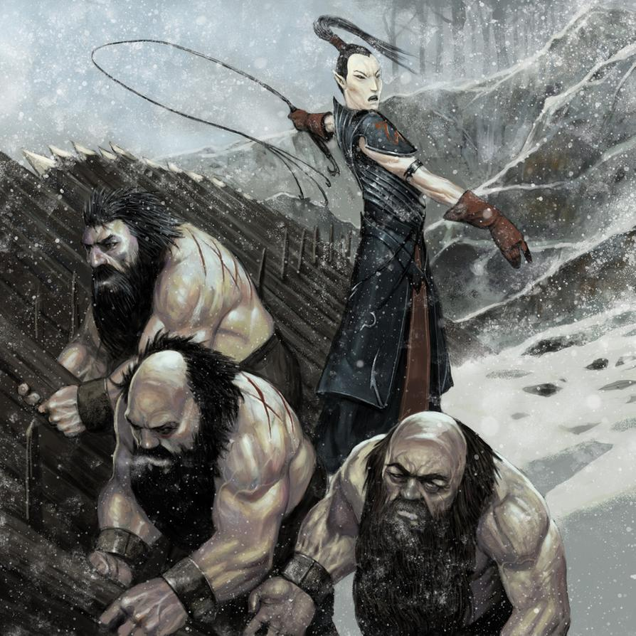 Warhammer_Dwarf_slaves_by_Wiggers123.jpg