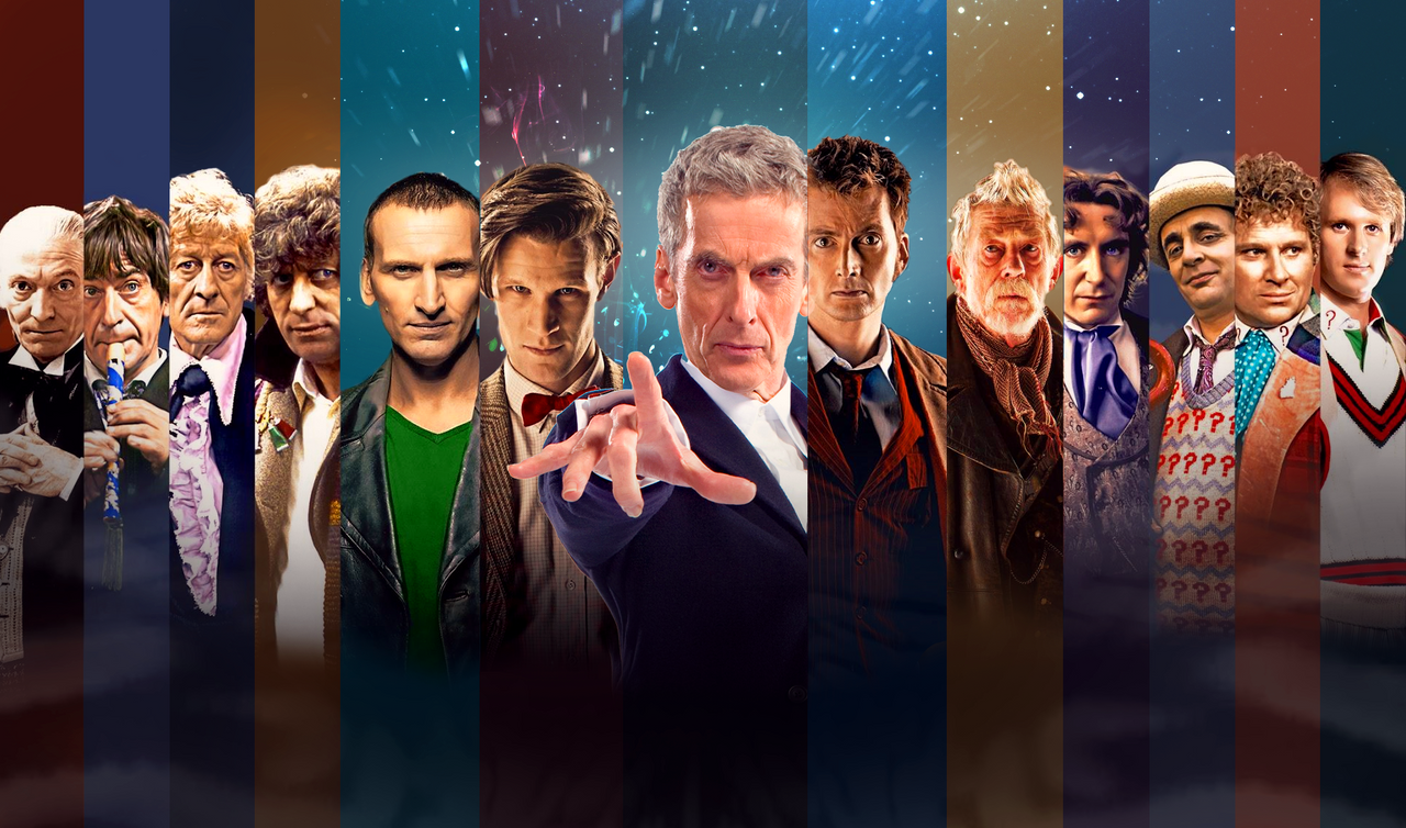_08_Dr__Who.png