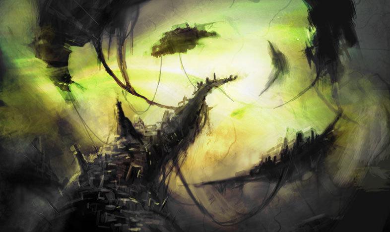 The-Fade-concept-art-dragon-age-origins-16832459-786-468.jpg