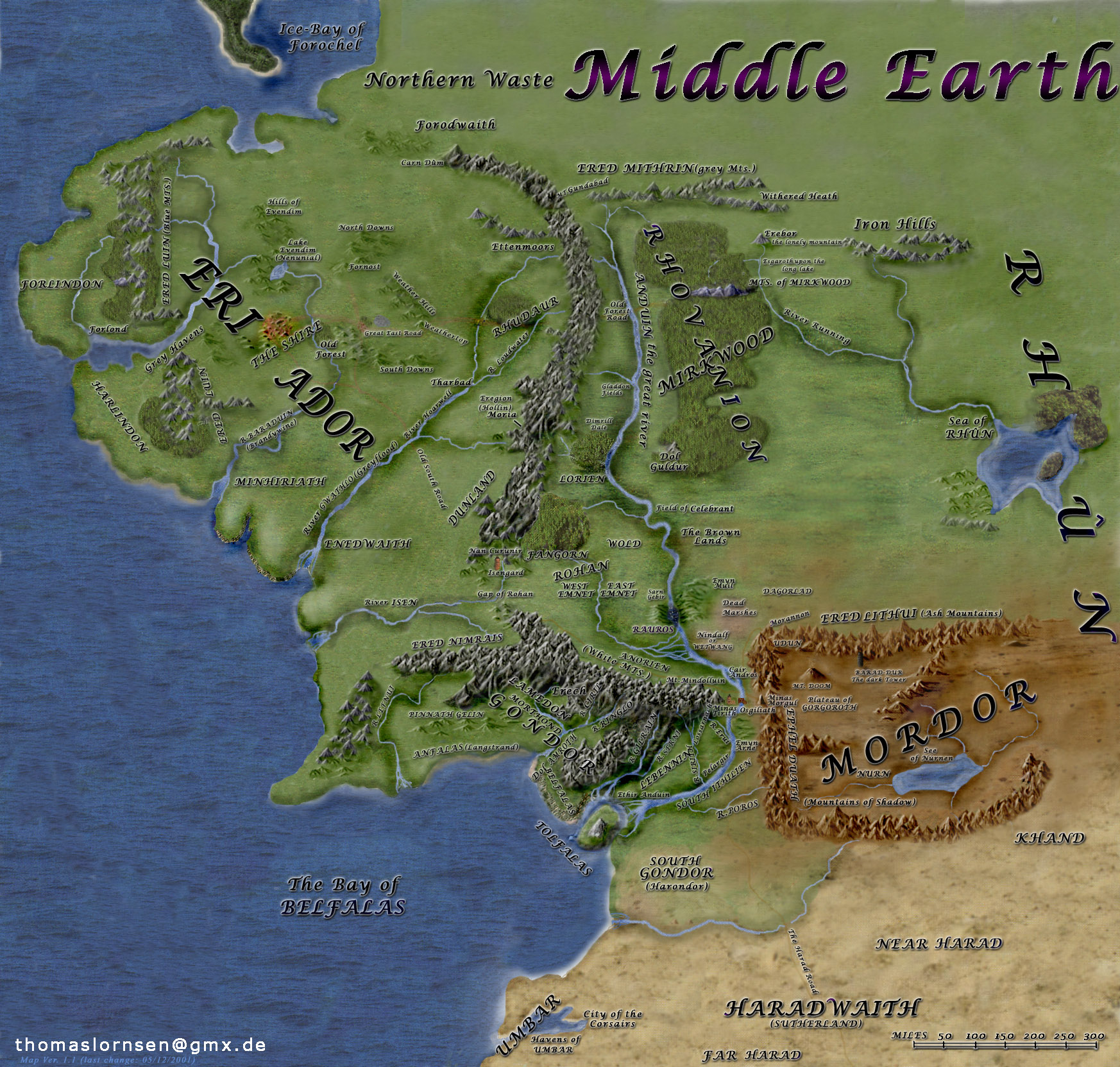 Middleearth.jpg
