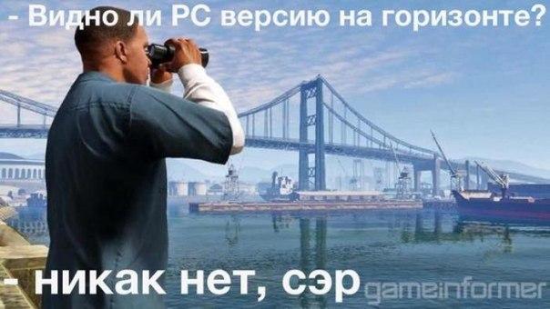 caxvkH80eQM.jpg