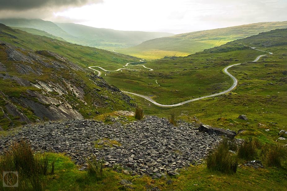 wpid-ireland-landscape-tips-tricks-3-201