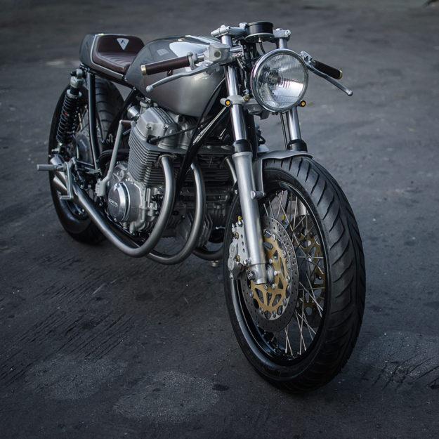 honda-custom-cb750-3-625x625.jpg