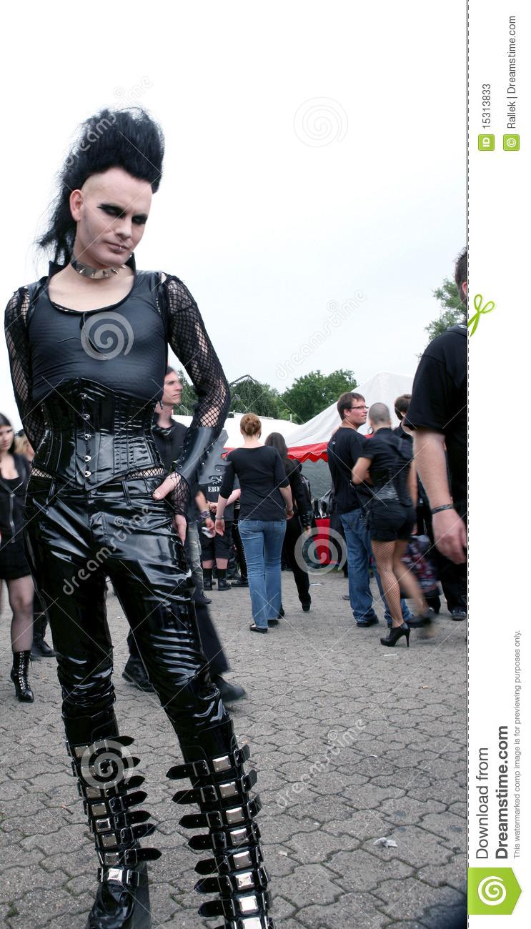 amphi-festival-male-goth-15313833.jpg