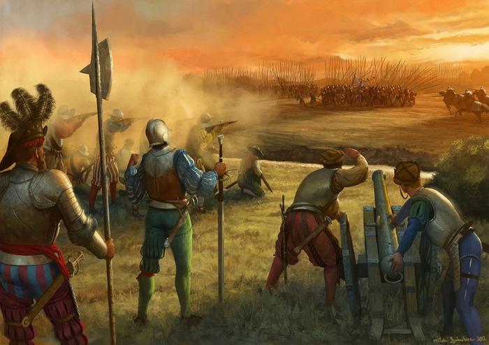 105893268_large_battle_of_marignano_by_ethicallychallengedd5jqsb6.jpg