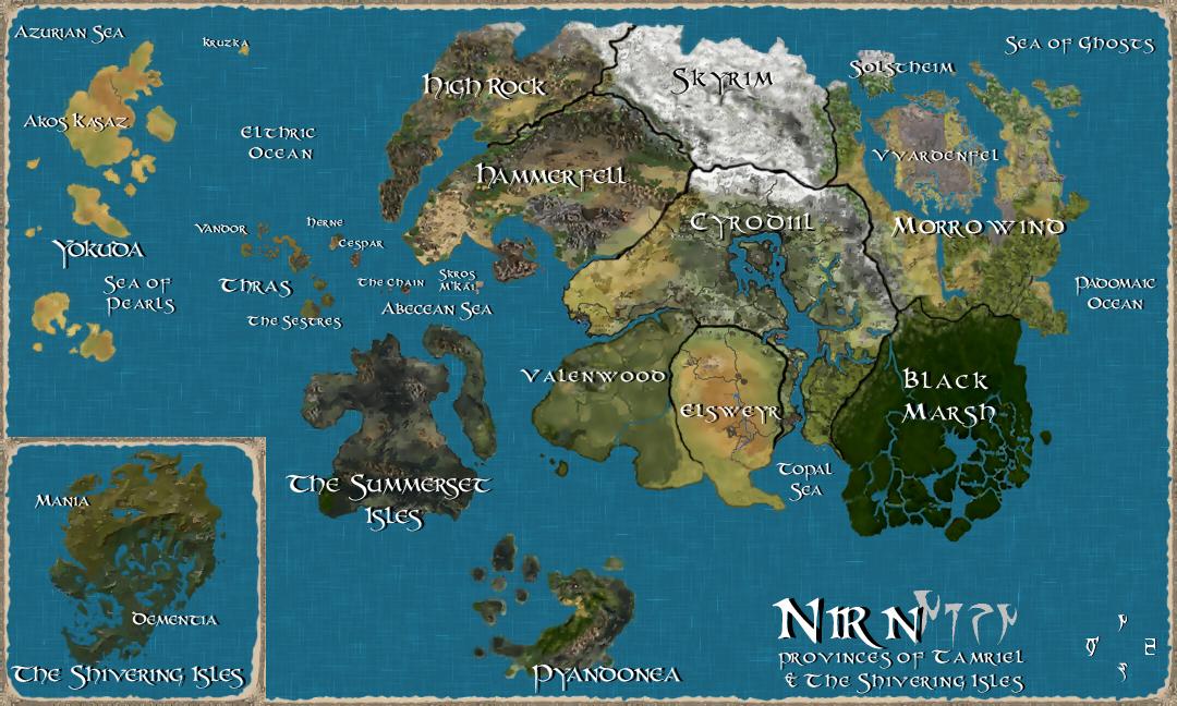 map_of_tamriel_by_violentcolorroses-d34j